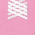 afishi-kinoteatrov-v-stile-minimalizm-15
