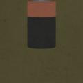 afishi-kinoteatrov-v-stile-minimalizm-23