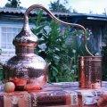 alambik-ili-samogonny-j-apparat-dlya-alhimika-1