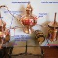 alambik-ili-samogonny-j-apparat-dlya-alhimika-5