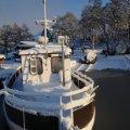 alandskie-ostrova-finlyandiya-samy-e-krasivy-e-mesta-dlya-ry-balki-15