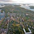 alandskie-ostrova-finlyandiya-samy-e-krasivy-e-mesta-dlya-ry-balki-23