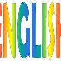 anglijskij-yazy-k-onlajn-izuchaem-doma-govorim-vezde-7