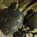 arabskie-duhi-zapahi-s-vekovoj-istoriej-11