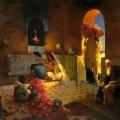 arabskie-duhi-zapahi-s-vekovoj-istoriej-2