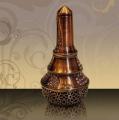 arabskie-duhi-zapahi-s-vekovoj-istoriej-8