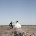 astrahanskij-svadebny-j-fotograf-marat-adzhibaev-10