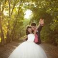 astrahanskij-svadebny-j-fotograf-marat-adzhibaev-13