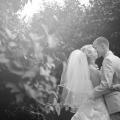 astrahanskij-svadebny-j-fotograf-marat-adzhibaev-2