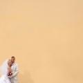 astrahanskij-svadebny-j-fotograf-marat-adzhibaev-4