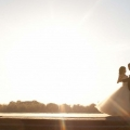 astrahanskij-svadebny-j-fotograf-marat-adzhibaev-7