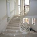 betonnaya-lestnitsa-dlya-vashego-doma-10