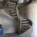 betonnaya-lestnitsa-dlya-vashego-doma-17