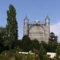 botanicheskij-sad-berlina-15