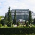 botanicheskij-sad-berlina-2