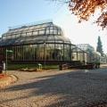botanicheskij-sad-berlina-4