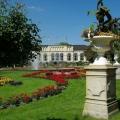 botanicheskij-sad-berlina-6