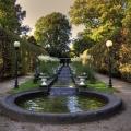 botanicheskij-sad-berlina-9