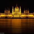Будапешт   столица и самый красивый город Венгрии