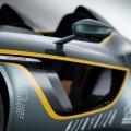 camy-e-krasivy-e-avtomobili-mira-2013-aston-martin-cc100-11