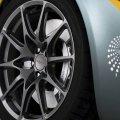 camy-e-krasivy-e-avtomobili-mira-2013-aston-martin-cc100-12