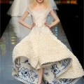 christian-dior-spring-2009-haute-couture-2