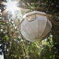 CocoonTree - палатки для отдыха на высоте 3