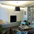 covremenny-j-dizajn-inter-era-kvartir-ot-studii-nadezhdy-chak-intro-10