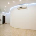 ctil-minimalizm-v-inter-ere-kvartiry-iz-sankt-peterburga-10
