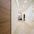 ctil-minimalizm-v-inter-ere-kvartiry-iz-sankt-peterburga-11