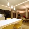 ctil-minimalizm-v-inter-ere-kvartiry-iz-sankt-peterburga-6