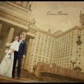 cvadebny-e-fotografii-ot-iriny-olinovoj-17