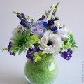 с доставкой от Flower-shop 1