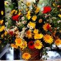 с доставкой от Flower-shop 3