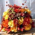 с доставкой от Flower-shop 4