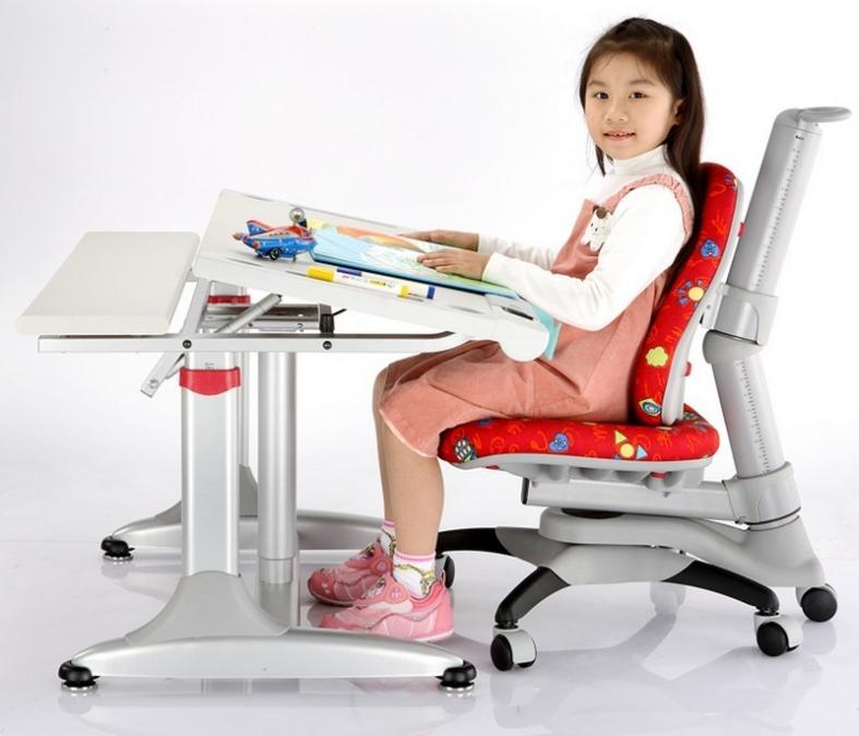 Компьютерные детские кресла и их классификация