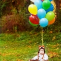 fotos-emka-krestin-i-semejnoe-foto-ot-kristiny-bessolovoj-26