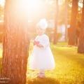 fotos-emka-krestin-i-semejnoe-foto-ot-kristiny-bessolovoj-27