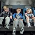 detskoe-avtokreslo-kakoe-vy-brat-i-chto-pri-e-tom-uchity-vat-11