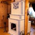 dizajn-doma-v-russkom-stile-11