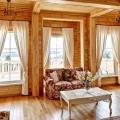 dizajn-doma-v-russkom-stile-12
