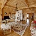 dizajn-doma-v-russkom-stile-13