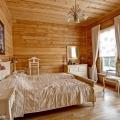 dizajn-doma-v-russkom-stile-14