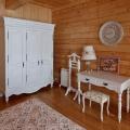 dizajn-doma-v-russkom-stile-15