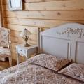 dizajn-doma-v-russkom-stile-16