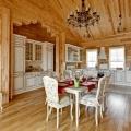 dizajn-doma-v-russkom-stile-17