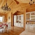 dizajn-doma-v-russkom-stile-18