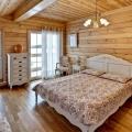 dizajn-doma-v-russkom-stile-19