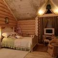 dizajn-doma-v-russkom-stile-2