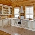 dizajn-doma-v-russkom-stile-20